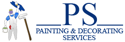 PS Painting & Decorating Services